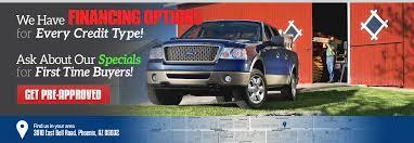 nissan altima for sale phoenix used cars phoenix used trucks mesa best prices used cars arizona