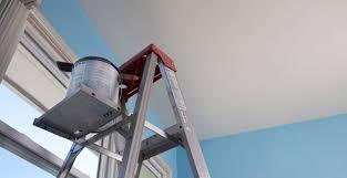 interior home painting interior home painting in denver residential painter