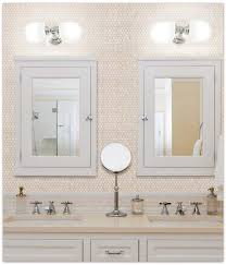 Tiling Bathroom Wall by Beautiful Mother Of Pearl Tile For Bathroom Wall Tiles And Kitchen