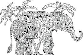 Intricate Coloring Pages Coloring Pages Intricate Coloring Pages Free Intricate Coloring Pages
