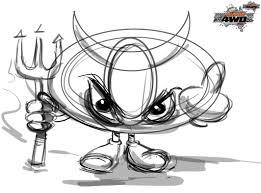 logo toyota toyota devil logo aussie 4wd