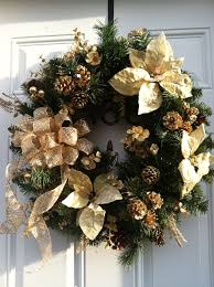 images about christmas gold on pinterest tree and trees idolza