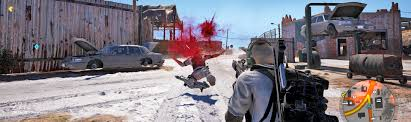 five essential training tips for mission planning in ghost recon