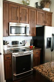 how to make my old kitchen look better amazing perfect home design