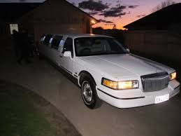 pink lamborghini limousine carrington limousines limo u0026 luxury vehicle hire