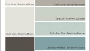 Favorite Green Paint Colors 15 Of The Most Versatile And Dependable Paint Colors All Star List