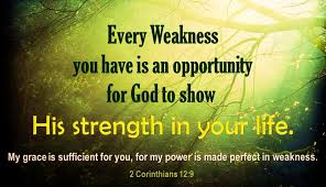quote of the day recovery inspirational quotes images great 10 inspirational biblical