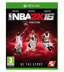 nba 2k17 ps4 black friday deal amazon nba 2k16 ps4 amazon co uk pc u0026 video games