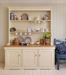 Cottage Kitchen Hutch Kitchen Dressers U2026 Hutch Makeover Pinterest Kitchen