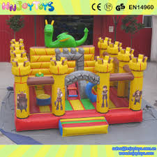kids inflatable trampoline kids inflatable trampoline suppliers