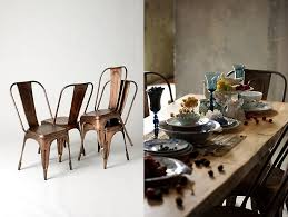 Anthropologie Dining Chairs Cool And Opulent Anthropologie Dining Chairs Living Room