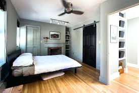 44 minka concept ii brushed nickel hugger ceiling fan minka aire concept ii 44 ceiling fan concept ii brushed nickel