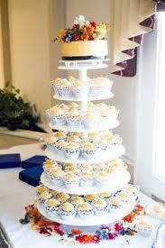 walmart wedding cakes pictures wedding cakes pictures