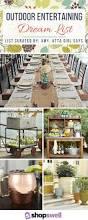 home decor essentials 66 best fun furniture images on pinterest 3 4 beds apt ideas