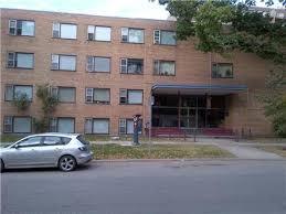 1 bedroom apartment winnipeg 1 bedroom apartments for rent at 50 carlton street winnipeg mb