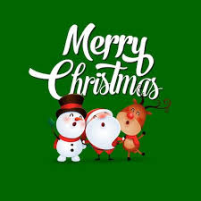 christmas stickers stickers messages stickers