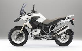 bmw gs series bmw half millionth gs with special edition r1200 mcn