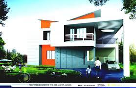 3d home architect design suite deluxe 8 modern building 3d home architect design suite deluxe v80 home designer pleasing