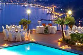 la terrazza hotel villa diodoro la terrazza sul mare terrace hotel taormina