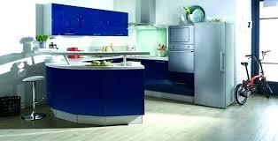 soldes cuisine equipee cuisine conforama soldes cuisine equipee conforama 94490eur 66331eur