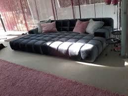 sofa bretz bretz 7 tv sofa by zetelboetiek bretz belgium baroque