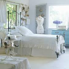 Cottage Themed Bedroom by 175 Best General Decorating Ideas And Themes Images On Pinterest