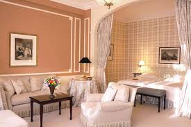 peach bedroom ideas best home decorating ideas peach bedroom design tierra este 60492