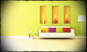 kerala home interior beautiful home interior designs green arch kerala indian house
