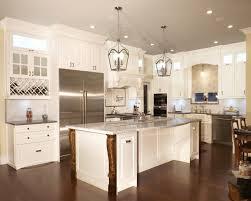 Kitchen Cabinets Bc Team Wood Kitchens