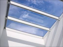 exteriors awesome velux flat roof lanterns skylight window