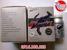 thuốc red viagra usa male enhancement trị rối loạn chức năng cương