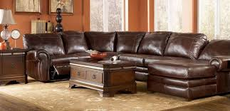 90 inch sectional sofa how to measure for a sectional sofa wayfair