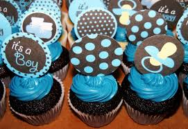 baby boy shower cupcakes cupcake delivery dallas birthday wedding cupcakes dallas tx