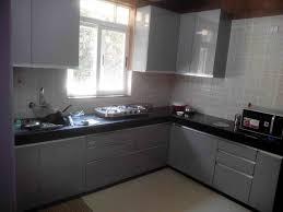 kitchen trolley designs kitchen fascinating kitchen trolley designs pune great home