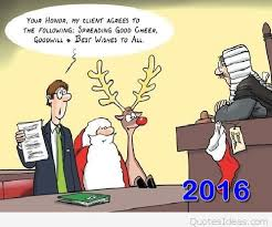 Happy New Year Meme 2014 - funny happy new year pics images sayings 2016