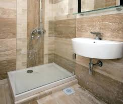 Bathroom Tile Ideas 2014 Tile Bathroom Ideas Beautiful Small Bathroom Ideas Bathroom Tile
