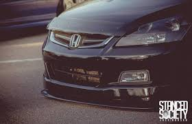 32 best accord images on pinterest honda accord car pics and