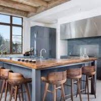 kitchen island with seating area seating kitchen island insurserviceonline