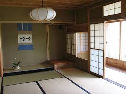 traditional japanese interior traditional japanese design interior design