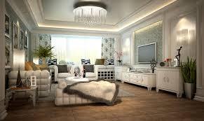 living room hall room design pinterest small living room ideas