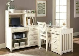 Office Desk With Hutch Storage Small White Desk With Hutch Desks