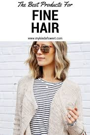 best 25 haircuts for straight fine hair ideas only on pinterest