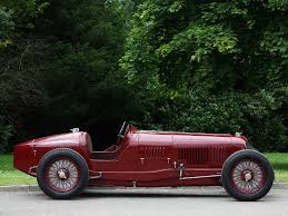 vintage maserati 1931 maserati 8c 2800 maserati supercars net