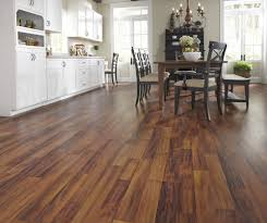 How To Pick Laminate Flooring Color Picking Laminate Flooring Color