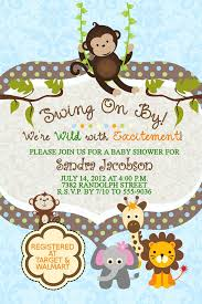 themes free printable baby shower invites for boy with