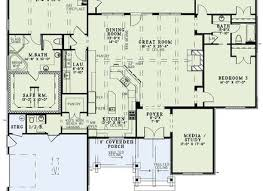 5 Bedroom Country House Plans 5 Bedroom Floor Plans 2 Story Celebrationexpo Org