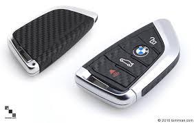 bmw 5 series key fob bmw carbon fiber key fob skins bimmian