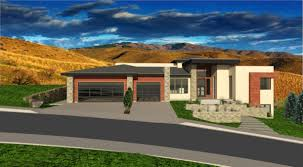 privada east boise luxe boutique community custom home for sale