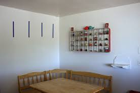 furniture u0026 accessories the great designs of hanging shelves
