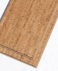 uniclic flooring system cork floating flooring forna
